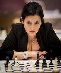 20161008_millionaire_chess_R6_1496 Carolina Blanco