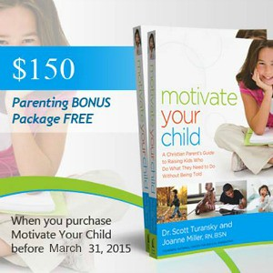 Motivate-Your-Child-Bonus-Material