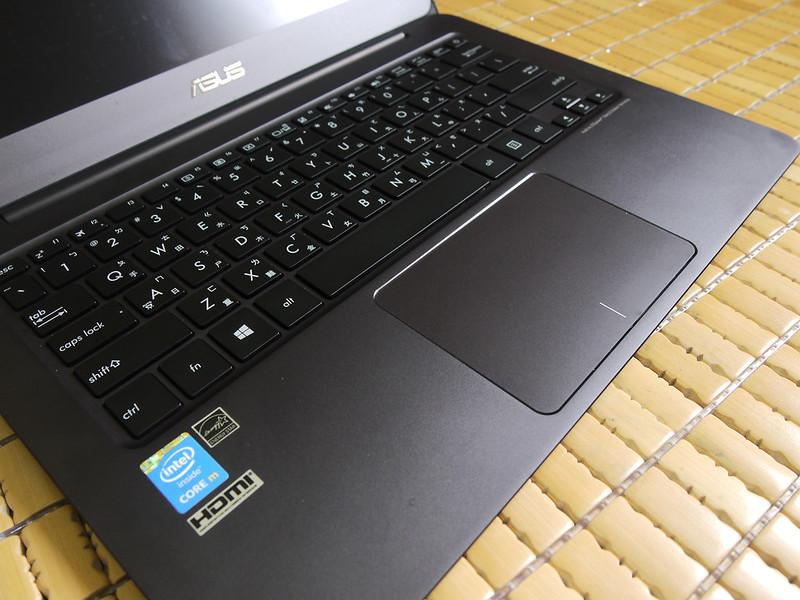 P1460431