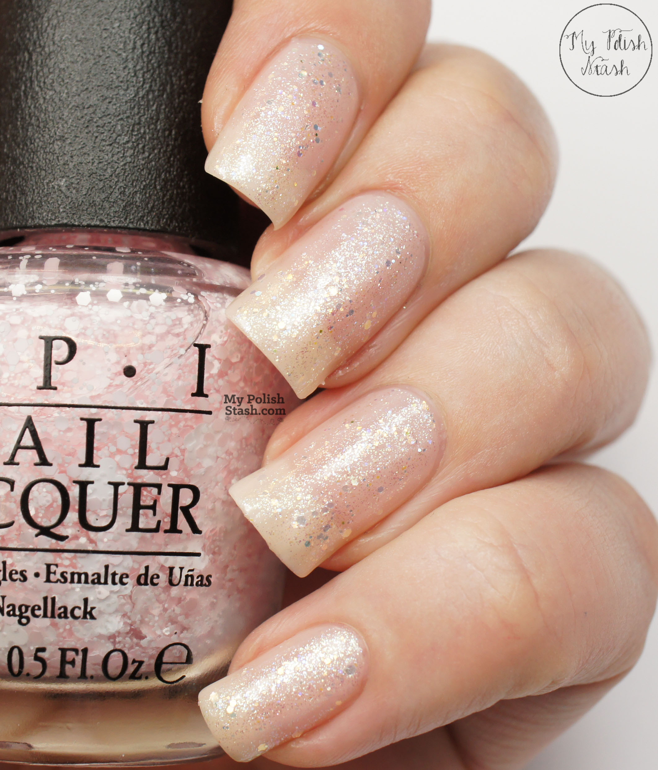 opi-soft-shades-2015-make-light-of-the-situation-2