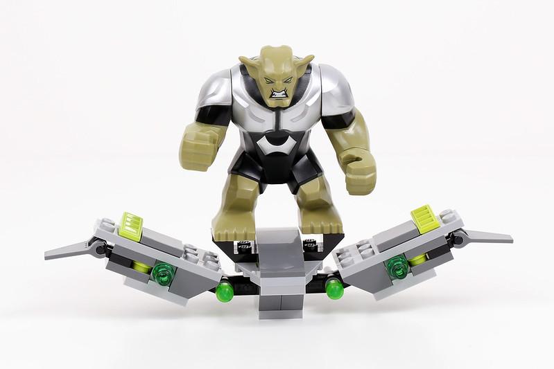 76016 green goblin