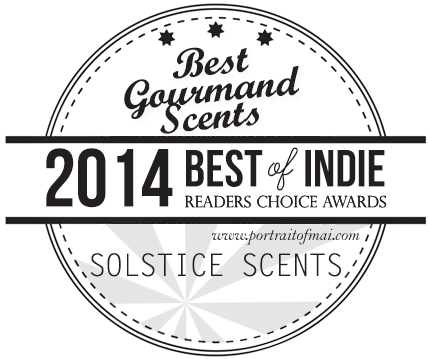 Best-of-Indie-Best-Gourmand-Scents
