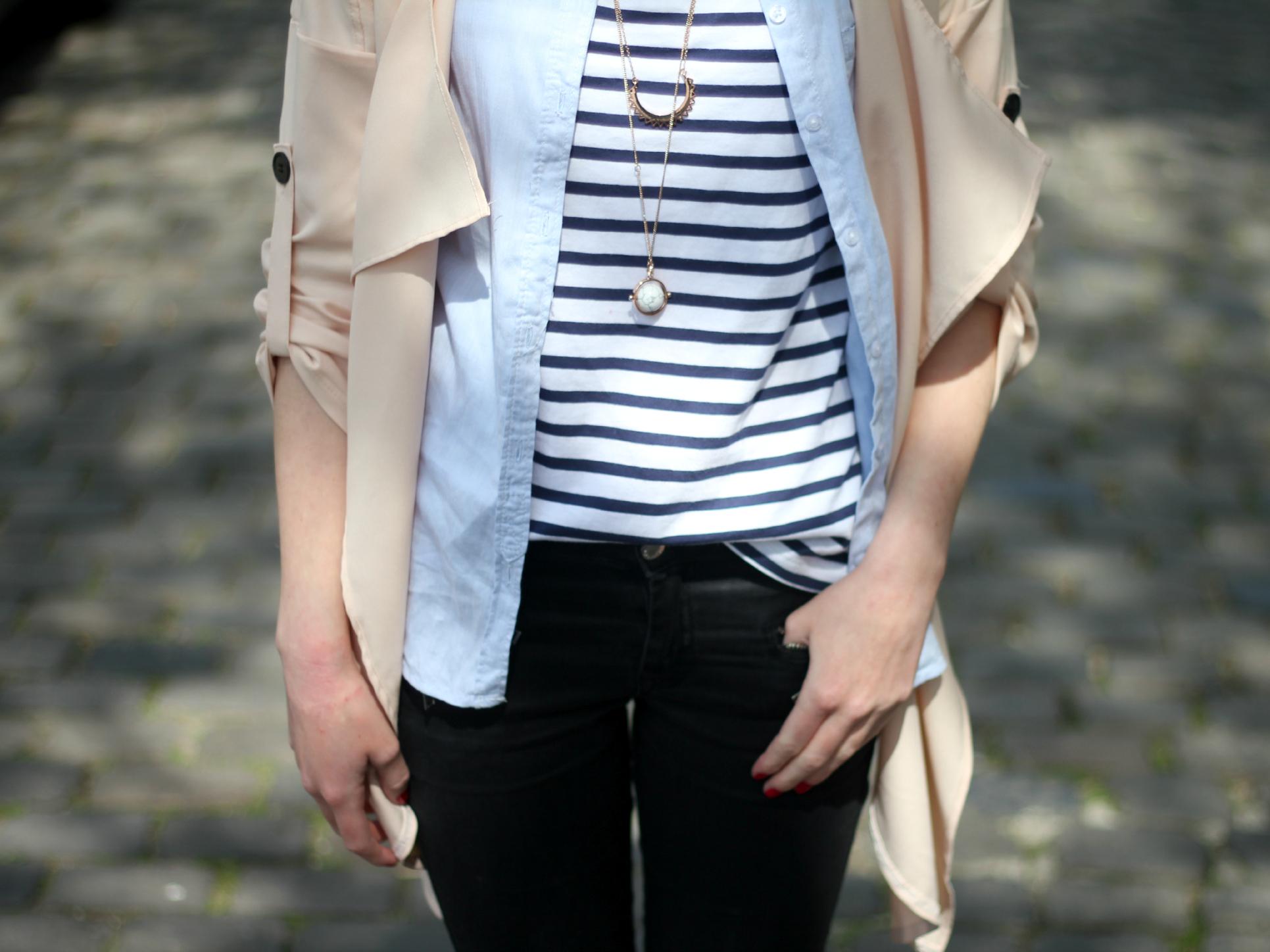 katiys.fashionblogger.6