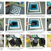 Fuji FP-100c Negative Recovery Steps by fotographis