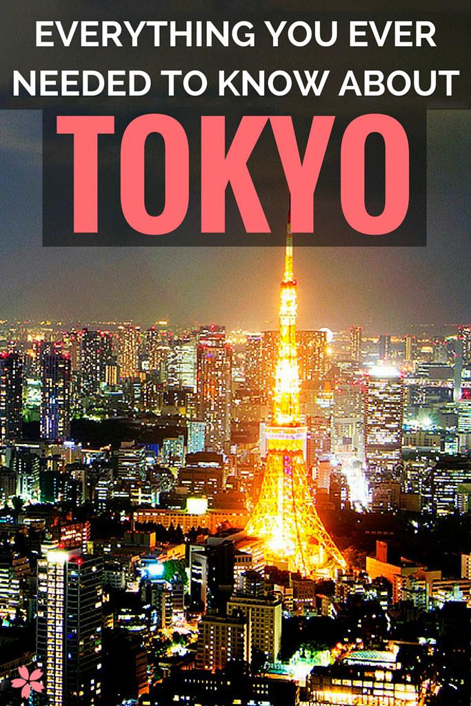 Tokyo-pin1