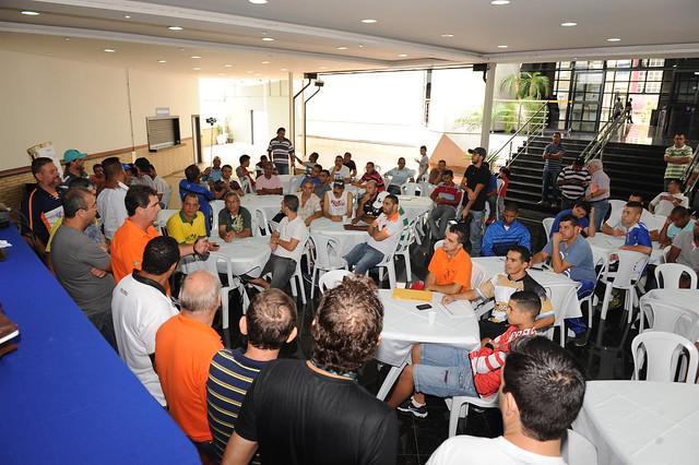 sorteio grupos 7 Copa 14.3.2015 jaélcio santana (82)