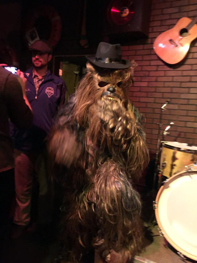 Owl N' Thistle 14