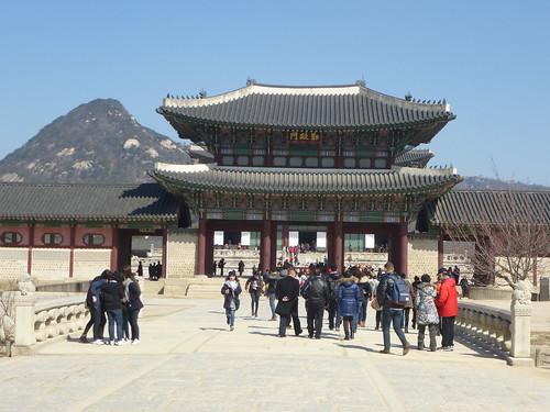 Co-Seoul-Palais-Gyeongbokgung (31)