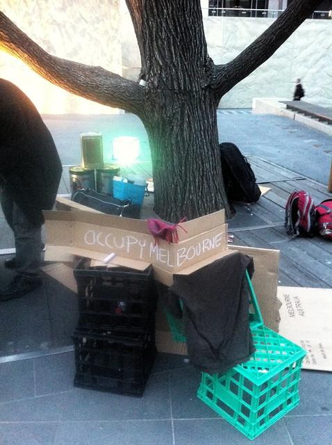 OO Tue #11: Tree
