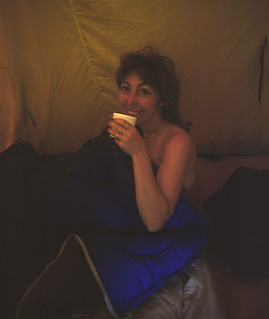 M morning coffee 81