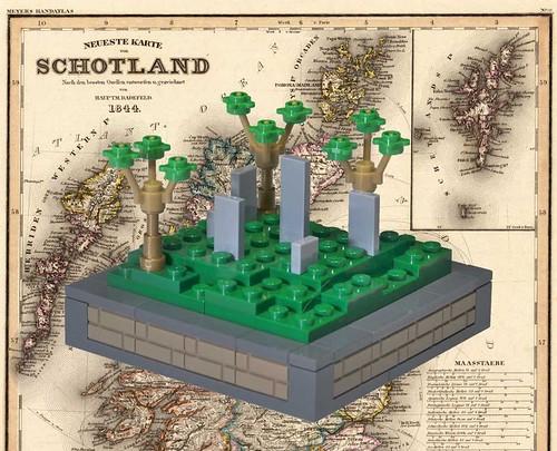 Outlander MOCs 16758280974_74d67cf0c4