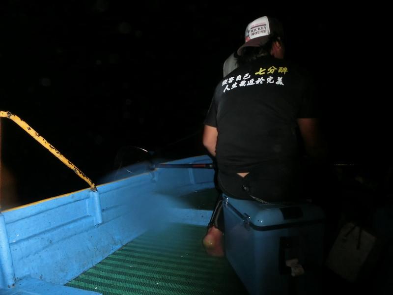 17度C環島-蘭嶼飛魚季體驗- (17)
