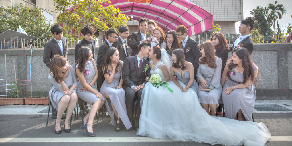 婚攝樂高-137-138070