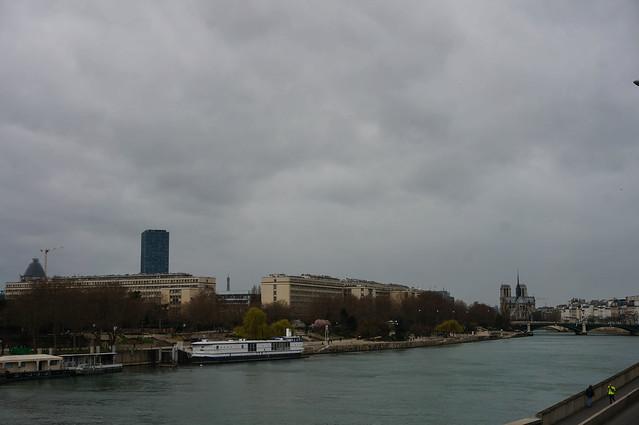 France -3-3.jpg