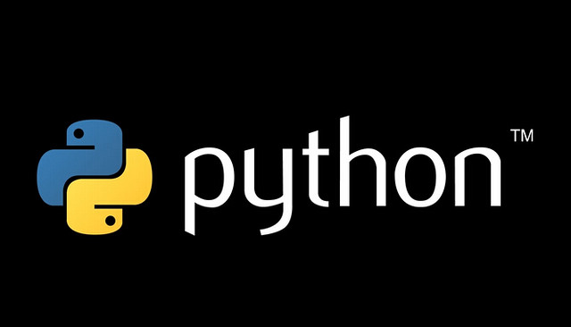 Learn_Python_Programming
