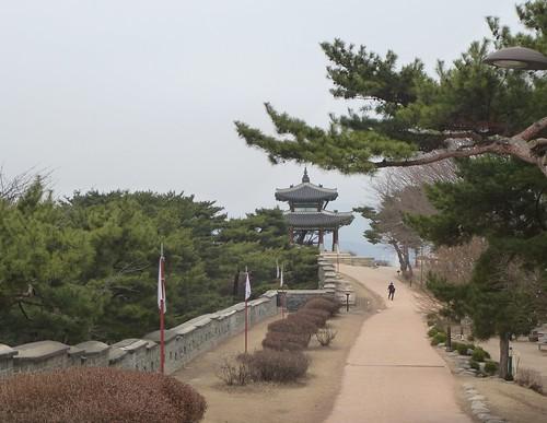 Co-Suwon-Forteresse (39)