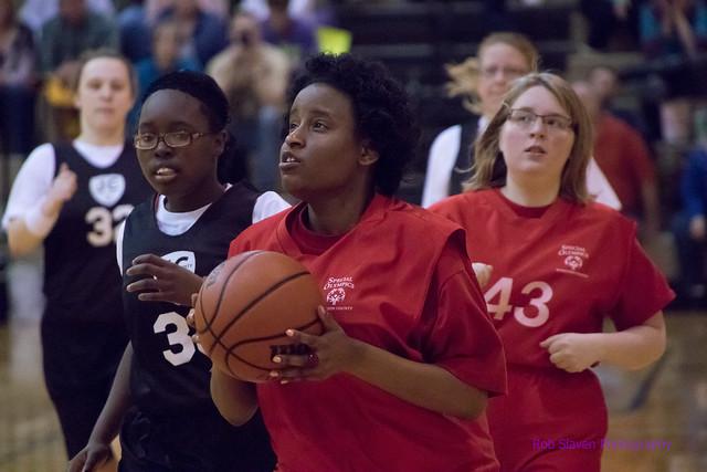 2015 Special Olympics 254