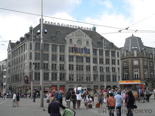 HITAmsterdam_03
