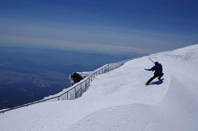 20140511-残雪期の富士山-0007.jpg