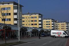 Holtenauer Straße Kiel 01