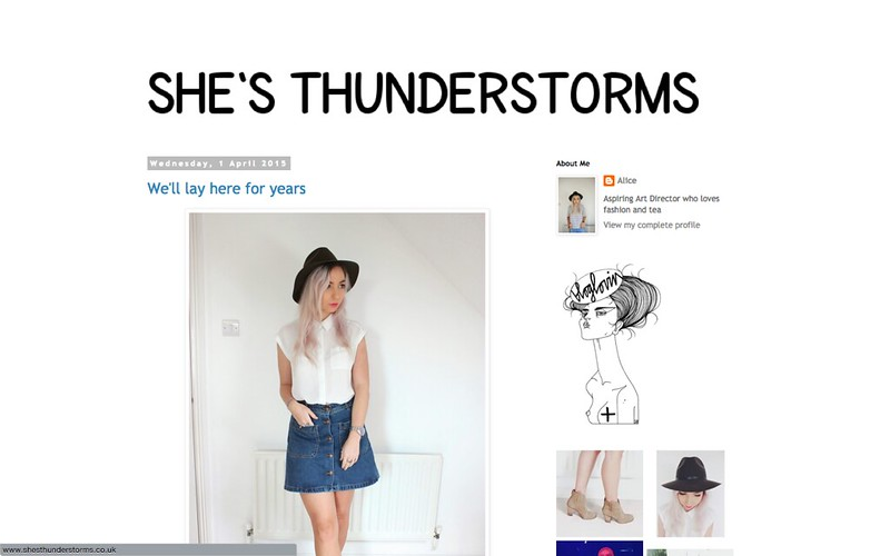 www.shesthunderstorms.co.uk