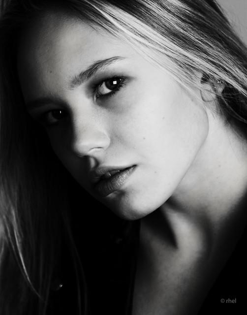 Katrín