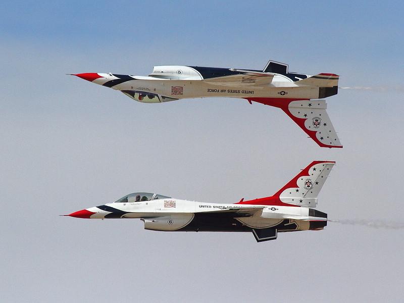 IMG_7787 Thunderbirds Mirror Pass