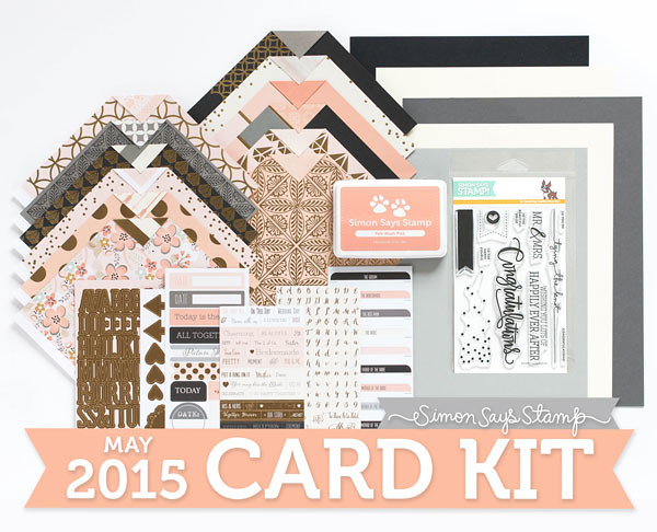 May-2015-Card-Kit-600-draft