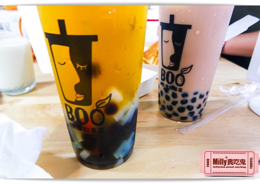 啵飲-白霜啵檸檬0021