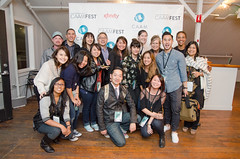 CAAMFEST_031515_ClosingParty_KC-35