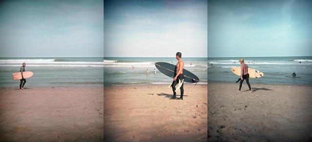 surf_trip