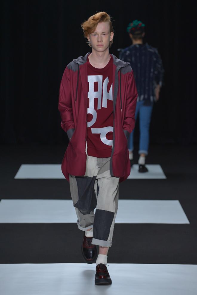 FW15 Tokyo KIDILL107_Ben Rees(fashionsnap.com)