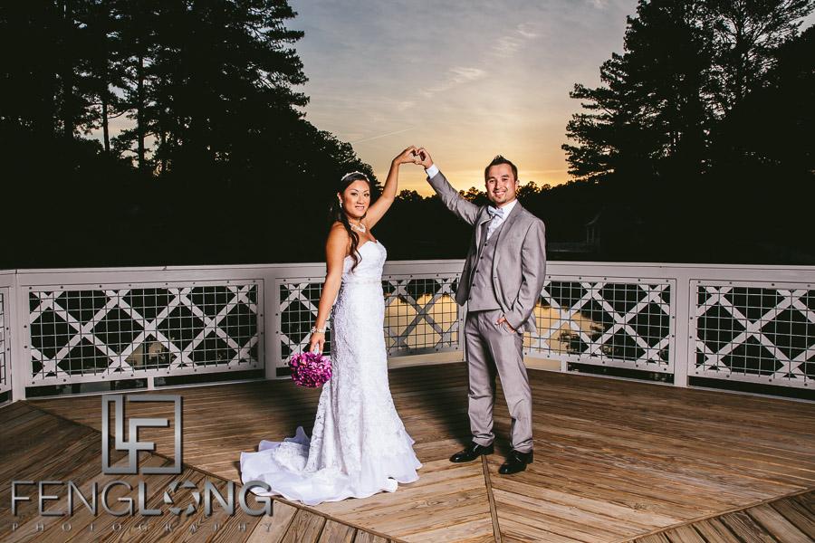 Hang & Bory Bridal Pre-Wedding | Atlanta Vietnamese Wedding Photographer