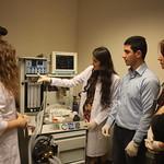 Anestezi Laboratuvarı 13