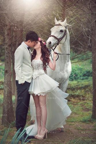 拍結婚婚紗照 婚紗禮服出租借 台中租借禮服婚紗 結婚照片