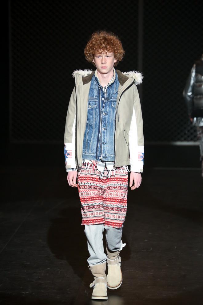 FW15 Tokyo WHIZ LIMITED104_Ben Rees(fashionsnap.com)