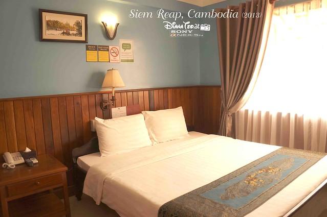 Siem Reap, Cambodia 03