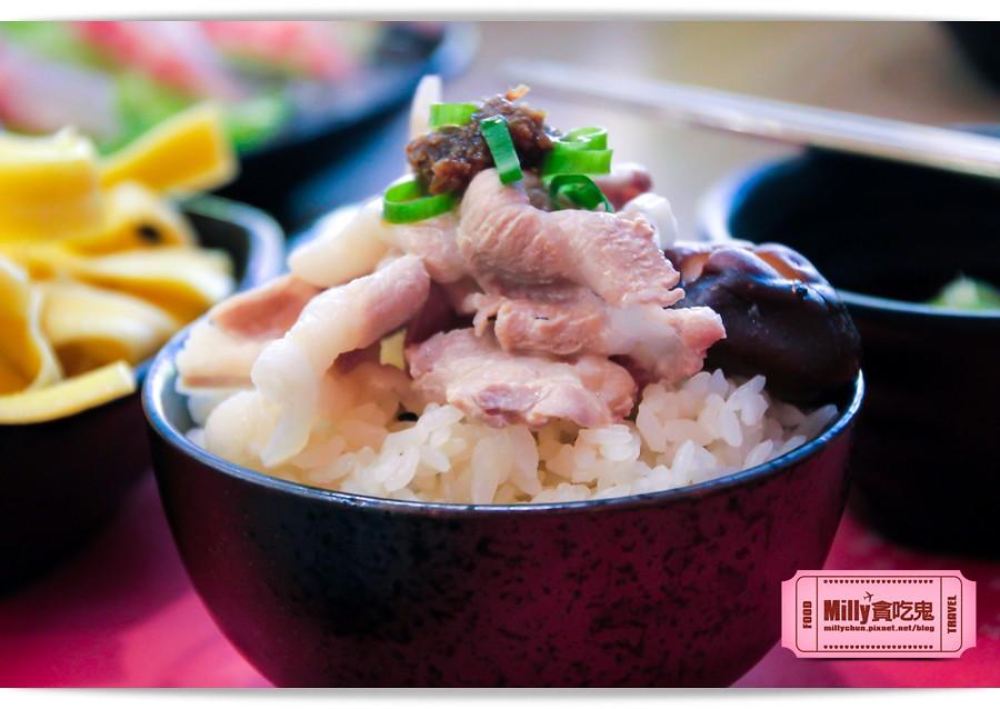 屏東陶林日式涮涮鍋0070