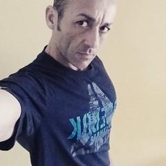 #Selfie #fitness #fitnesslife #fitnessstyle #fitnessworld #fitnessplanet #motivation #fitnessmotivation #reebokone #reebok