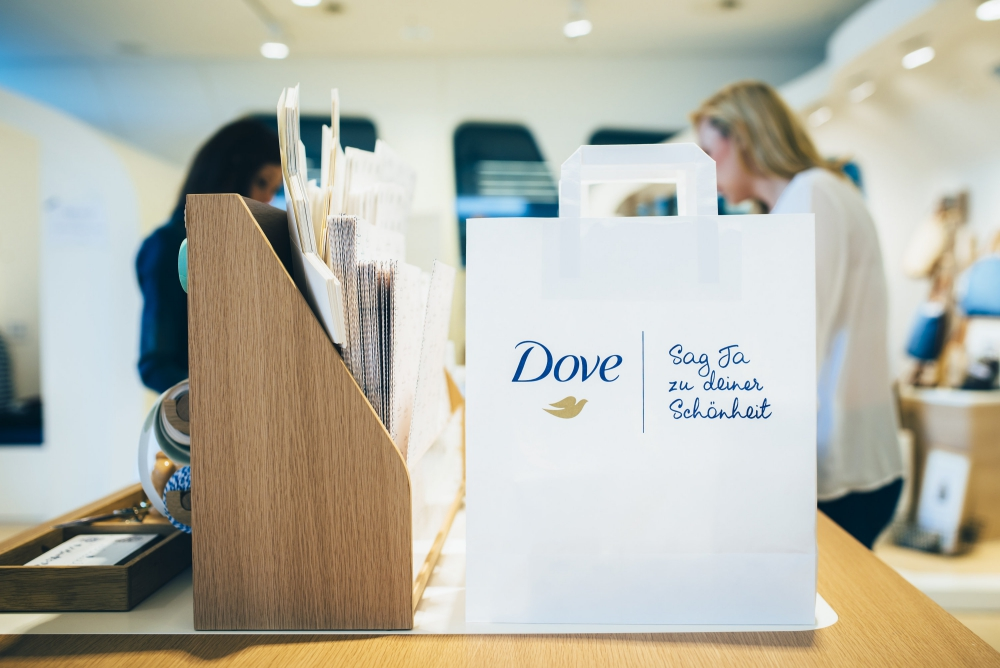 DOVE_BloggerEvent-0054