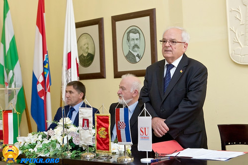 Associacija partij pensionerov 05.2015 (19)