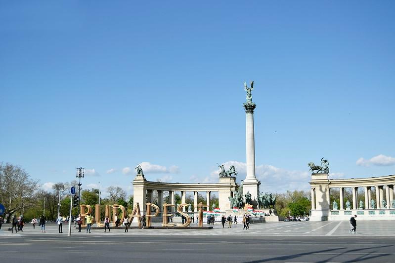 BUDAPEST 344