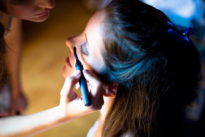 maquillaje-novia-madrid