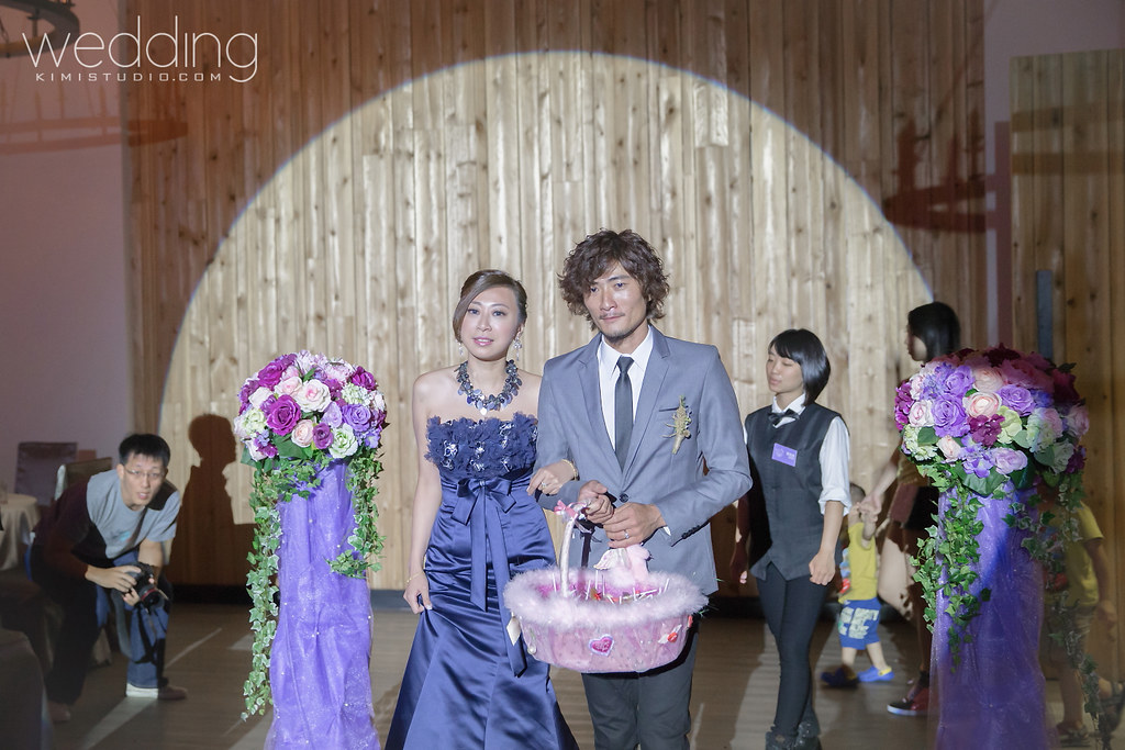 2014.09.06 Wedding Record-190