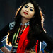 Sharmeen Liya