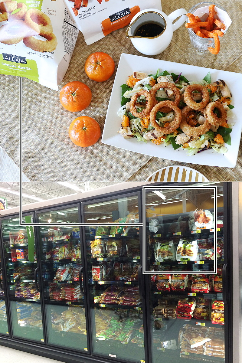 Alexia-Onion-Rings-Asian-Salad-ingredients-shop3