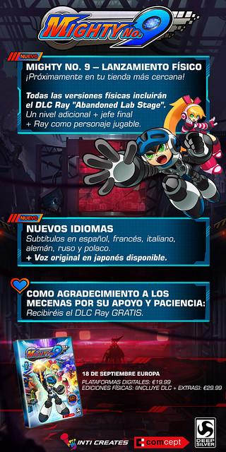 infographic_ES_final