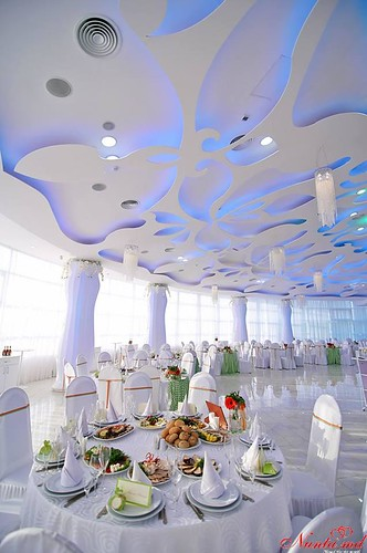 Marry Me Banquet Hall