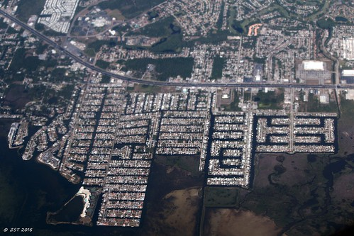 vacation geotagged florida united flight aerialview aerial windowview windowseat commercialflight zeesstof tampatohouston