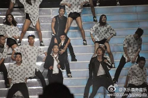 BB_YGFamCon-Bejing-20141019-HQ_110